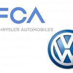 VW-Fiat házasság a láthatáron?