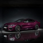 fd3c0700-2020-bmw-m8-comp-gran-coupe-uk-pricing-3