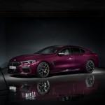 fd3c0700-2020-bmw-m8-comp-gran-coupe-uk-pricing-3