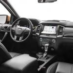 A kínai vásárlók nem szeretik az új autó szagát