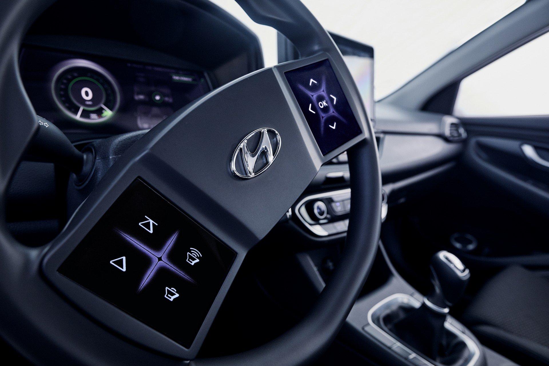 fe2e7702-hyundai-i30-interior-concept-5