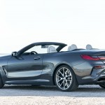fea775fe-2019-bmw-8-series-convertible-15