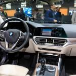 fedcca93-2019-bmw-3-series-sedan-01