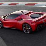 ferrari-says-first-ev-will-pioneer-new-tech-1