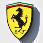 Sokat bukott a Ferrari is, de továbbra is optimistán állnak az év hátralévő részéhez