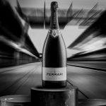 Ferrari pezsgővel ünnepelnek majd a Forma-1 dobogósai