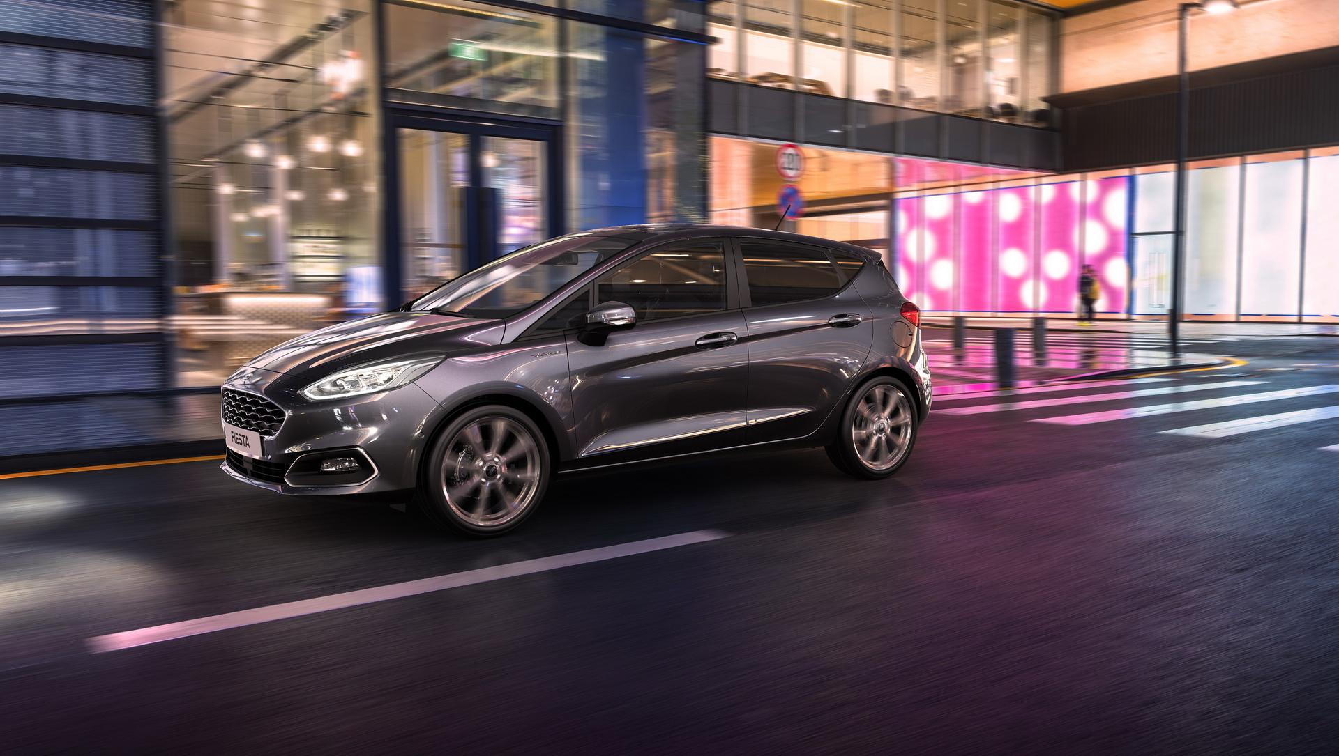 ford-fiesta-and-fiesta-van-mild-hybrid-tech-4