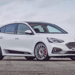 ford-focus-st-mountune-1