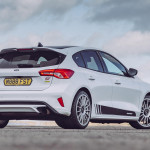 ford-focus-st-mountune-2