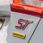 ford-focus-st-mountune-7