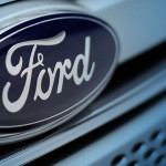ford-goes-into-shutdown-mode-in-most-of-the-world-s-markets-142071_1