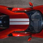 ford-gt-production-run-extended-with-additional-350-units_17