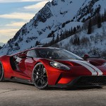 ford-gt-production-run-extended-with-additional-350-units_2