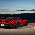 ford-gt-production-run-extended-with-additional-350-units_3