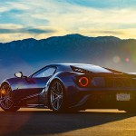 ford-gt-production-run-extended-with-additional-350-units_6