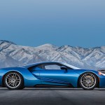 ford-gt-production-run-extended-with-additional-350-units_8