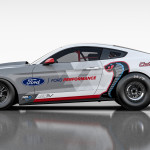 ford-mustang-cobra-jet-1400-electric-2