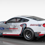 ford-mustang-cobra-jet-1400-electric-3