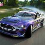 ford-mustang-drift-cars-forza-motorsport-7-and-forza-horizon-4