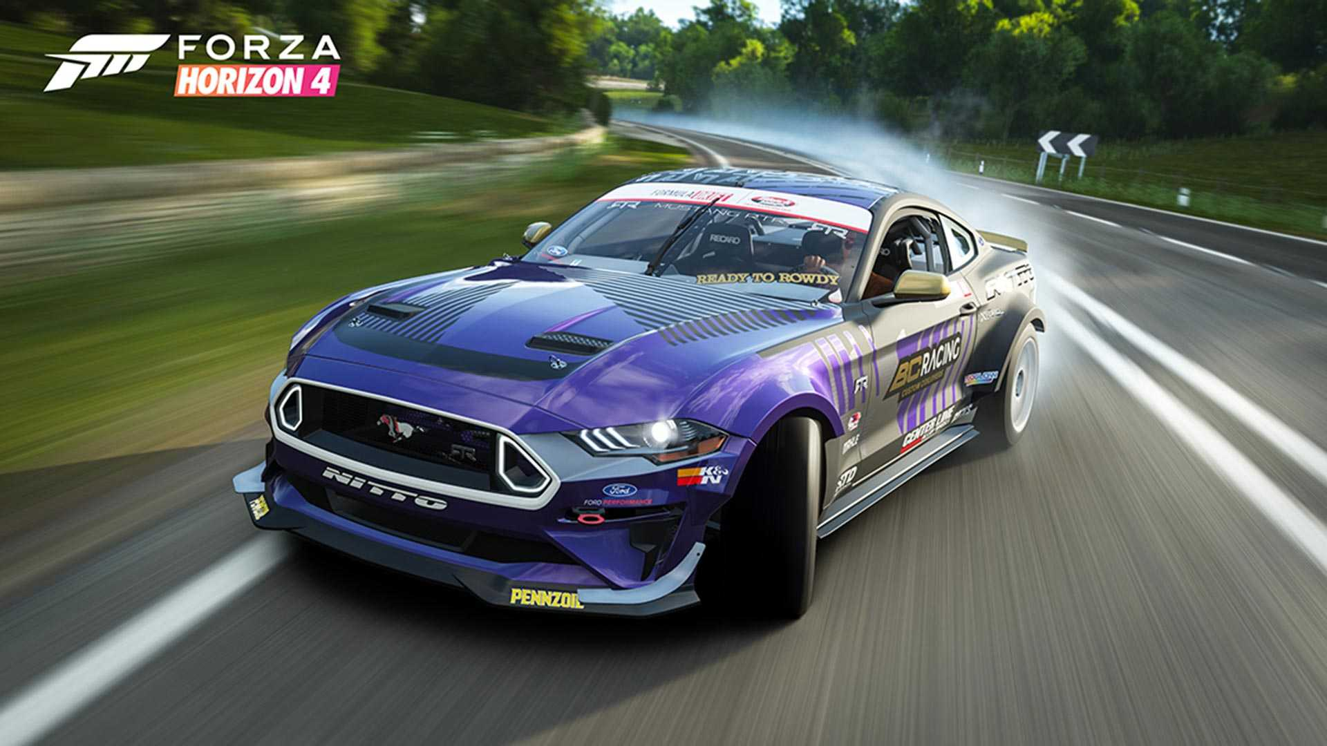 ford-mustang-drift-cars-forza-motorsport-7-and-forza-horizon-4