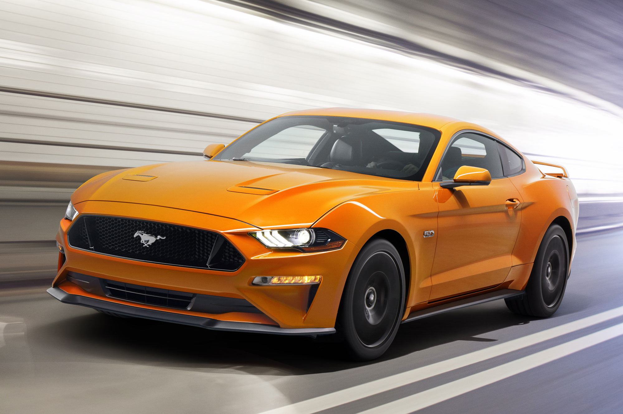 ford-mustang-fl-01