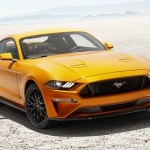 ford-mustang-fl-02