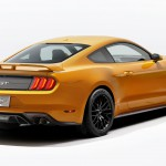 ford-mustang-fl-03