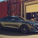 ford-mustang-fl-04