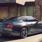 ford-mustang-fl-05