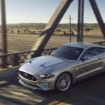 ford-mustang-fl-06