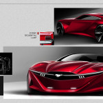 ford-mustang-gt-concept-renderings-11
