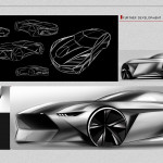 ford-mustang-gt-concept-renderings-20