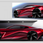 ford-mustang-gt-concept-renderings-6
