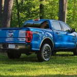 ford-ranger-gets-rugged-with-fx2-package_3