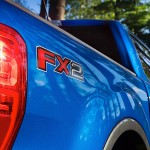 ford-ranger-gets-rugged-with-fx2-package_4