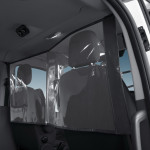 ford-transit-tourneo-protection-shields-4