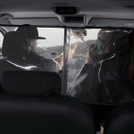 ford-transit-tourneo-protection-shields-5