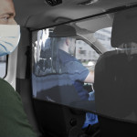 ford-transit-tourneo-protection-shields-6
