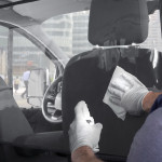 ford-transit-tourneo-protection-shields-7