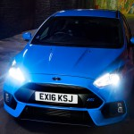 ford_focus_rs_1