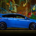 ford_focus_rs_38