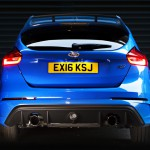 ford_focus_rs_89