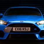 ford_focus_rs_90