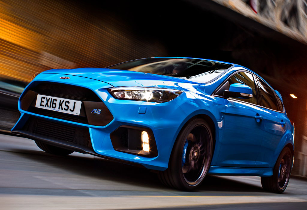 ford_focus_rs_91