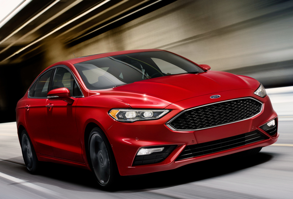 ford_fusion_sport_6