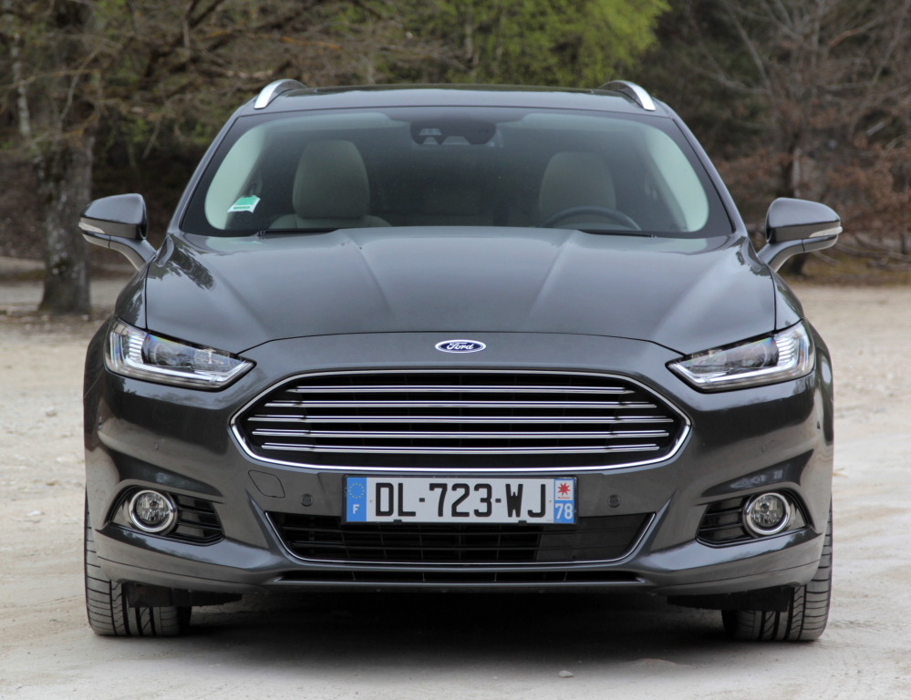 ford_mondeo_turnier_87