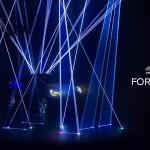 Kisméretű crossoverként tér vissza a Ford Puma