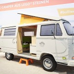 full-size-volkswagen-t2-made-of-lego-comes-complete-with-sliding-door_1