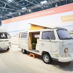 full-size-volkswagen-t2-made-of-lego-comes-complete-with-sliding-door_3