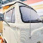 full-size-volkswagen-t2-made-of-lego-comes-complete-with-sliding-door_6